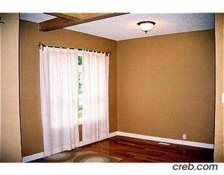 Photo 3:  in CALGARY: Tuxedo Residential Detached Single Family for sale (Calgary)  : MLS®# C2277267
