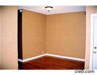 Photo 2:  in CALGARY: Tuxedo Residential Detached Single Family for sale (Calgary)  : MLS®# C2277267