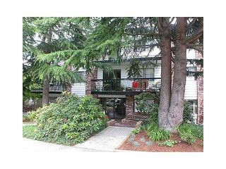 "Photo 8: 208 2330 MAPLE Street in Vancouver: Kitsilano Condo for sale in ""MAPLE GARDENS"" (Vancouver West)  : MLS®# V877141"