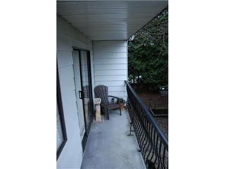 "Photo 7: 208 2330 MAPLE Street in Vancouver: Kitsilano Condo for sale in ""MAPLE GARDENS"" (Vancouver West)  : MLS®# V877141"