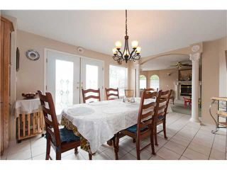 Photo 5: 1770 SPRINGER Avenue in Burnaby: Parkcrest House for sale (Burnaby North)  : MLS®# V883652