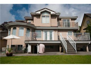 Photo 10: 1770 SPRINGER Avenue in Burnaby: Parkcrest House for sale (Burnaby North)  : MLS®# V883652