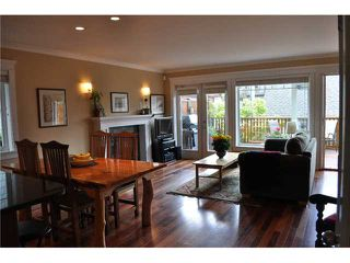 Photo 28: 223 E 17TH Street in North Vancouver: Central Lonsdale House 1/2 Duplex for sale : MLS®# V891734