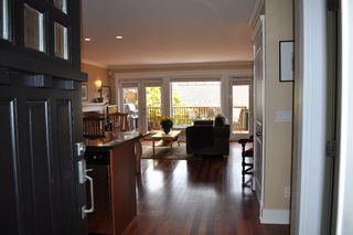Photo 15: 223 E 17TH Street in North Vancouver: Central Lonsdale House 1/2 Duplex for sale : MLS®# V891734