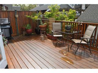Photo 23: 223 E 17TH Street in North Vancouver: Central Lonsdale House 1/2 Duplex for sale : MLS®# V891734