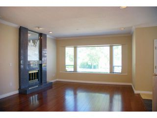 Photo 2: 2832 W 21ST Avenue in Vancouver: Arbutus House for sale (Vancouver West)  : MLS®# V905307