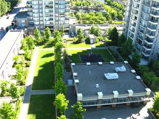 Photo 7: 1505 4118 DAWSON Street in Burnaby: Brentwood Park Condo for sale (Burnaby North)  : MLS®# V908430