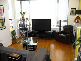 Photo 4: 1505 4118 DAWSON Street in Burnaby: Brentwood Park Condo for sale (Burnaby North)  : MLS®# V908430