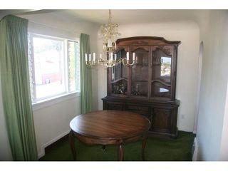 Photo 5: 2196 E 41ST Avenue in Vancouver: Killarney VE House for sale (Vancouver East)  : MLS®# V909660
