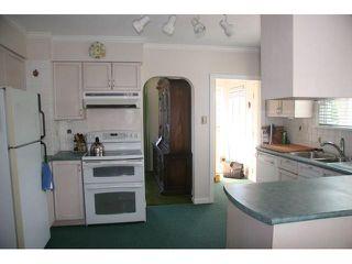Photo 4: 2196 E 41ST Avenue in Vancouver: Killarney VE House for sale (Vancouver East)  : MLS®# V909660