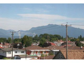 Photo 10: 2196 E 41ST Avenue in Vancouver: Killarney VE House for sale (Vancouver East)  : MLS®# V909660