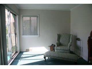 Photo 7: 2196 E 41ST Avenue in Vancouver: Killarney VE House for sale (Vancouver East)  : MLS®# V909660