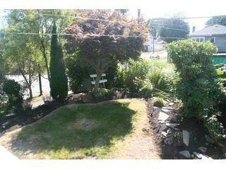 Photo 2: 2196 E 41ST Avenue in Vancouver: Killarney VE House for sale (Vancouver East)  : MLS®# V909660
