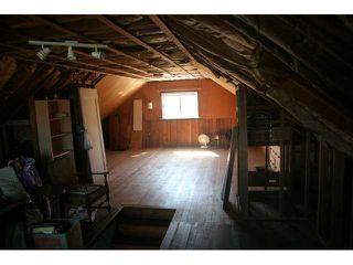 Photo 8: 2196 E 41ST Avenue in Vancouver: Killarney VE House for sale (Vancouver East)  : MLS®# V909660
