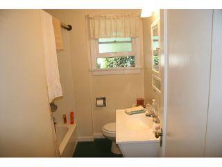 Photo 9: 2196 E 41ST Avenue in Vancouver: Killarney VE House for sale (Vancouver East)  : MLS®# V909660