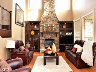 "Photo 6: 17128 84A Avenue in Surrey: Fleetwood Tynehead House for sale in ""Waterford Estates"" : MLS®# F1126721"