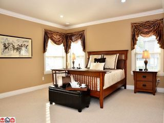 "Photo 7: 17128 84A Avenue in Surrey: Fleetwood Tynehead House for sale in ""Waterford Estates"" : MLS®# F1126721"