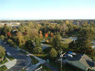 "Photo 7: 1303 6333 KATSURA Street in Richmond: McLennan North Condo for sale in ""Garden City Res"" : MLS®# V918479"