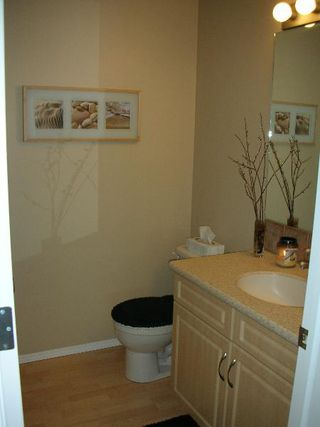 Photo 17: 16104 - 130 STREET: House for sale (Oxford)  : MLS®# E3177478