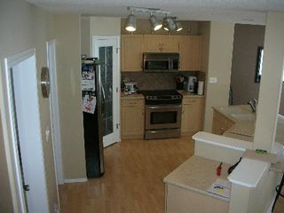 Photo 3: 16104 - 130 STREET: House for sale (Oxford)  : MLS®# E3177478