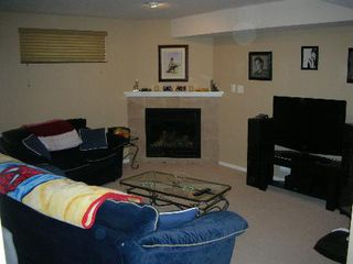 Photo 18: 16104 - 130 STREET: House for sale (Oxford)  : MLS®# E3177478
