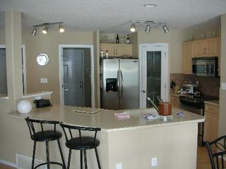Photo 2: 16104 - 130 STREET: House for sale (Oxford)  : MLS®# E3177478