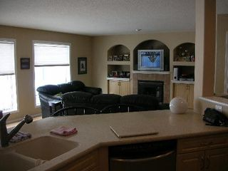 Photo 6: 16104 - 130 STREET: House for sale (Oxford)  : MLS®# E3177478