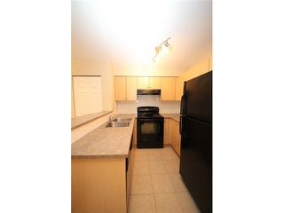 """Photo 6: 2403 244 SHERBROOKE Street in New Westminster: Sapperton Condo for sale in """"COPPERSTONE"""" : MLS®# V927104"""