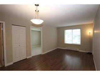 """Photo 3: 2403 244 SHERBROOKE Street in New Westminster: Sapperton Condo for sale in """"COPPERSTONE"""" : MLS®# V927104"""