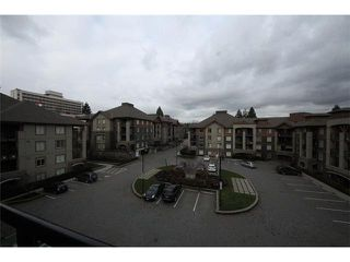 "Photo 10: 2403 244 SHERBROOKE Street in New Westminster: Sapperton Condo for sale in ""COPPERSTONE"" : MLS®# V927104"