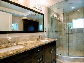 Photo 9: 302 2628 ASH Street in Vancouver: Fairview VW Townhouse for sale (Vancouver West)  : MLS®# V957986
