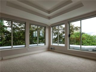 Photo 8: 302 2628 ASH Street in Vancouver: Fairview VW Townhouse for sale (Vancouver West)  : MLS®# V957986