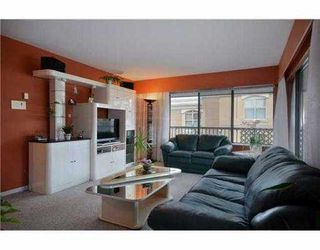 Photo 5: 307 127 E 4TH Street in North Vancouver: Lower Lonsdale Condo for sale : MLS®# V971136