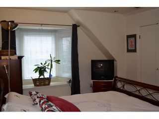 Photo 6: 118 GRANVILLE Street in New Westminster: Queens Park House for sale : MLS®# V993808