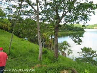 Photo 15:  in Lake Bayano: Commercial for sale (Lago Bayano)  : MLS®# Lakefront