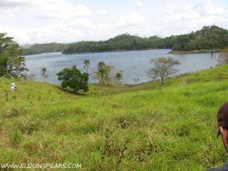 Photo 1:  in Lake Bayano: Commercial for sale (Lago Bayano)  : MLS®# Lakefront