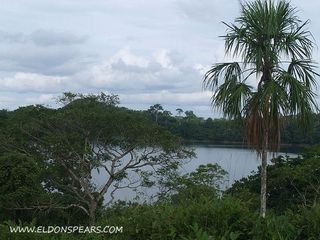 Photo 13:  in Lake Bayano: Commercial for sale (Lago Bayano)  : MLS®# Lakefront
