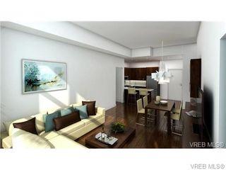 Photo 4: 102 3912 Carey Rd in VICTORIA: SW Tillicum Condo Apartment for sale (Saanich West)  : MLS®# 653342