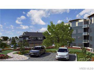 Photo 1: 102 3912 Carey Rd in VICTORIA: SW Tillicum Condo Apartment for sale (Saanich West)  : MLS®# 653342