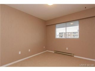 Photo 12: 304 545 Rithet Street in VICTORIA: Vi James Bay Condo Apartment for sale (Victoria)  : MLS®# 330608