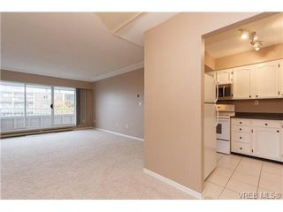Photo 6: 304 545 Rithet Street in VICTORIA: Vi James Bay Condo Apartment for sale (Victoria)  : MLS®# 330608