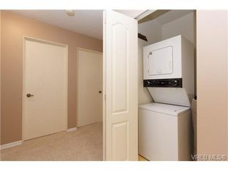 Photo 14: 304 545 Rithet Street in VICTORIA: Vi James Bay Condo Apartment for sale (Victoria)  : MLS®# 330608