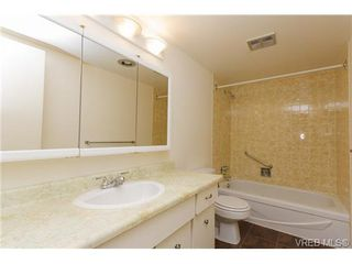 Photo 15: 304 545 Rithet Street in VICTORIA: Vi James Bay Condo Apartment for sale (Victoria)  : MLS®# 330608