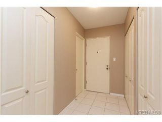 Photo 4: 304 545 Rithet Street in VICTORIA: Vi James Bay Condo Apartment for sale (Victoria)  : MLS®# 330608