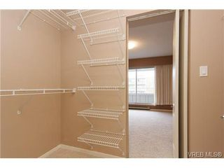 Photo 11: 304 545 Rithet Street in VICTORIA: Vi James Bay Condo Apartment for sale (Victoria)  : MLS®# 330608