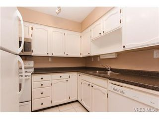 Photo 7: 304 545 Rithet Street in VICTORIA: Vi James Bay Condo Apartment for sale (Victoria)  : MLS®# 330608