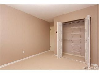 Photo 13: 304 545 Rithet Street in VICTORIA: Vi James Bay Condo Apartment for sale (Victoria)  : MLS®# 330608
