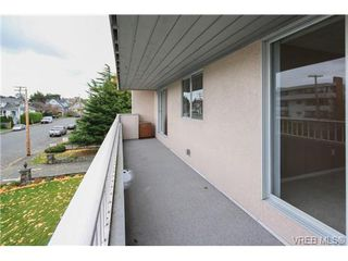 Photo 17: 304 545 Rithet Street in VICTORIA: Vi James Bay Condo Apartment for sale (Victoria)  : MLS®# 330608