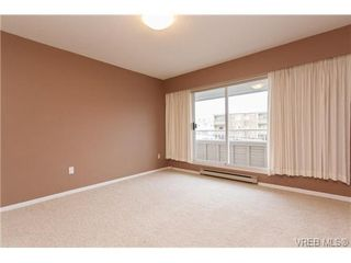 Photo 10: 304 545 Rithet Street in VICTORIA: Vi James Bay Condo Apartment for sale (Victoria)  : MLS®# 330608