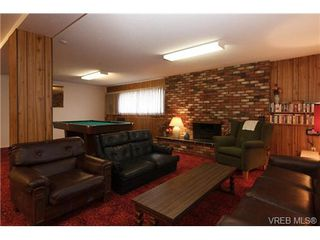 Photo 18: 304 545 Rithet Street in VICTORIA: Vi James Bay Condo Apartment for sale (Victoria)  : MLS®# 330608